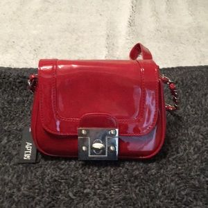 NWT Women's Apt 9 purse